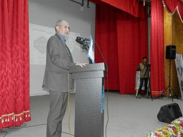 N9807171C 600 x 450 برگزاریآیین نکوداشت پروفسور جعفر ارشاد، استاد سرآمد گیاه پزشکی