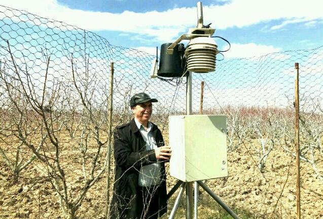 N9812281B سوم فروردین برابر با ۲۲ مارس روز جهانی آب گرامی باد