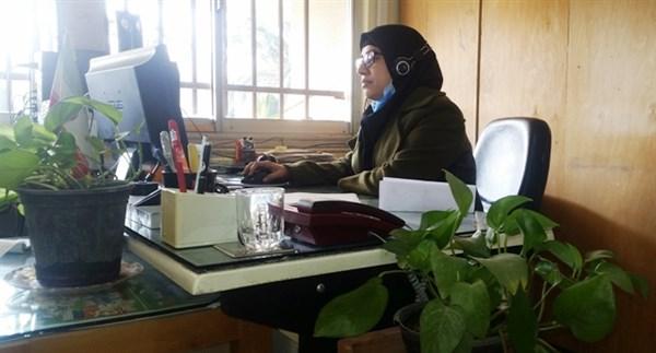 N9909263B برگزاری دوره آموزشی وبیناریآشنایی با سایت ها و همچنين سامانه های علمی نهاد تحقیقاتدر مرکز تحقیقات و همچنين آموزش گلستان